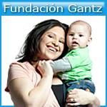 Fundación Gantz