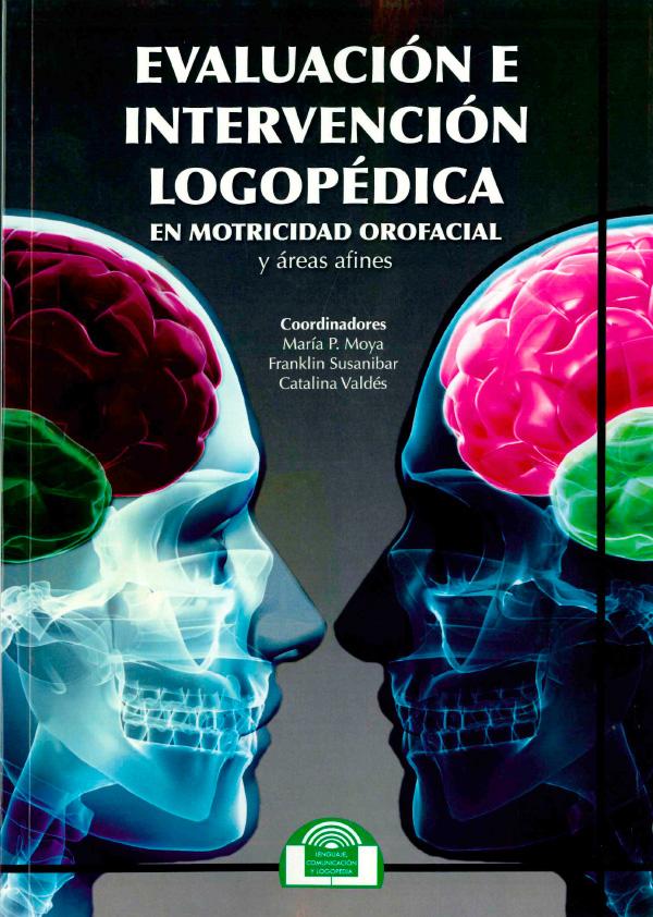 Dr. Carlos Giugliano presenta la publicación del capítulo Intervención Quirúrgica y Protésica de la Insuficiencia Velofarínea en la Fisura Labiopalatina